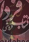 شرح مجموعه گل (شرح و تفسیر دیوان غزلیات حافظ شیرازی)