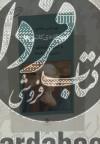 نقد شعر معاصر- امیرزاده ی کاشی ها، شاملو