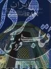 اطلس راه های ایران 1391