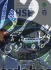 راهنمای بازرسی بهداشت ، ایمنی و محیط زیست از تاسیسات ، اماکن و محیط های کار وابسته به شهرداری تهران