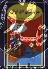 ضرب المثل های ایرانی