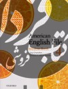 American English File Student Book 4