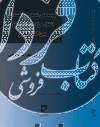 پیامدهای انسانی و اجتماعی اشغال عراق از منظر حقوق بینالملل کیفری