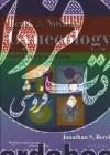 Berek & Novaks Gynecology 2volumes 15th edition