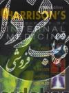 HARRISONS PRINCIPLES OF INTERNAL MEDICINE volume 2
