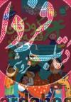 مجموعه 64 قصه برای کودکان (12جلدی)