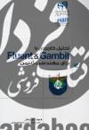 تحلیل کاربردی با Fluent & Gambit برای مهندسی شیمی