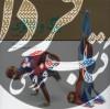 يوگا و آناتومي 2 (آساناهاي كليدي هاتايوگا)