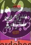 رمان کودکان- سرزمین سحرآمیز، جلدهای 11 تا 15