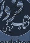 زبان شناسی و زبان فارسی