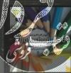 آموزش گام به گام و مصور فتوشاپ سی اس 6