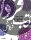 American English file Student & Workbook Starter(CD)