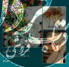 تصوير سازي ونقاشي با مداد رنگي(جلد2)