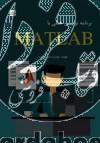 برنامه نويسی خطی با MATLAB