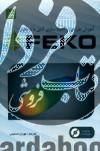 آموزش طراحی وشبيه سازی آنتن با نرم افزار FEKO
