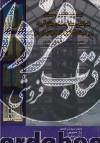 تحلیل و تشریح مسائل طراحی سازه های بتن آرمه بر مبنای آیین نامه بتن ایران