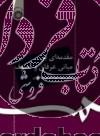 مقدمهای بر مبانی عرفان و تصوف(71)