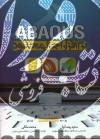 راهنمای نرم افزار اجزاء محدود ABAQUS