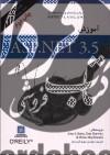 آموزش ASP.NET 3.5