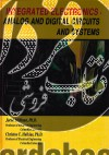 Integrated Electronics; analog and digital circuits and systems
