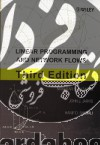 برنامه ریزی خطی /Linear Programming Network Flows