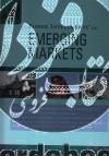 سرمایه گذاری های فیشر در بازارهای نوظهور / Fisher Investments on Emerging Markets