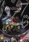 مرجع کامل ویندوز 7 / Windows INSIDE OUT