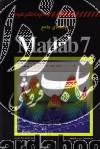راهنمای جامع MATLAB 7