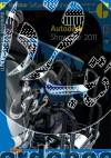 Autodesk ShowCase 2011
