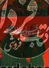 سیمای هنرمندان ایران 7