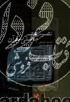 تصویر عصر جاهلی در قرآن