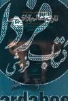 تاریخ عالمآرای عباسی 2جلدی