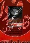 اعدامم کنید- خاطرات محمدحسن عبدیزدانی