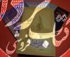 پک کتاب های ویژه نوروز 91 (2)