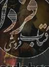 برگزیده آثار عباس کاتوزیان