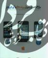 مرجع کامل آیفون آیپاد تاچ و آی تیونز