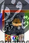 تاریخ تحول هنر و صنعت رنگ در ایران و جهان