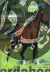 پرورش عملی اسب