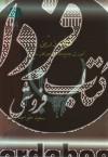 کتاب زرین آموزش جامع طلا و جواهرسازی