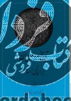 تاریخ مردم ایران ، ایران قبل از اسلام (دو جلدی)