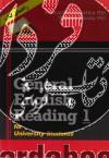 General English Reading 1 for university students(راهنمای کتاب)