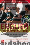 ENGLISH inEVERYDAY LIFE( Improve your ENGLISH