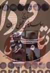 تاریخ سلسله های محلی ایران