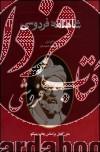 شاهنامه فردوسی (متن کامل، یک جلدی)
