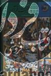 جوانان و فرهنگ جهانی 4 (سیصد و شصت و پنج روز در صحبت قرآن)