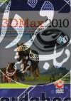 3d Maz 2010