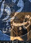 تاریخ جهان باستان 4 (تاریخ قرون وسطی)