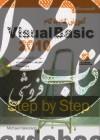 آموزش گام به گام Visual Basic 2010