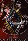 ترکمن های یموت (مطالعه سازمان اجتماعی یک جمعیت ترک زبان در آسیای مرکزی)