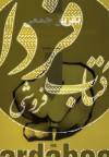تفریق جمعی (تحلیل آثار سیزده شاعر نوپرداز از نیما تا امروز)